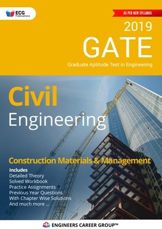 Construction Materials & Managment