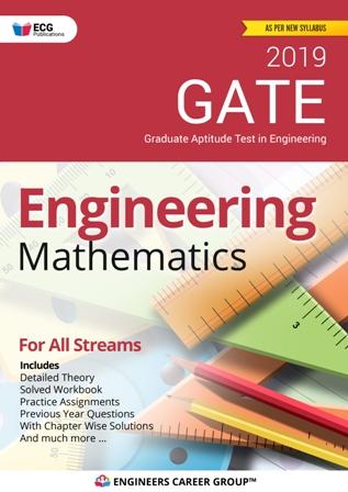 Engineering Mathematics (GATE)