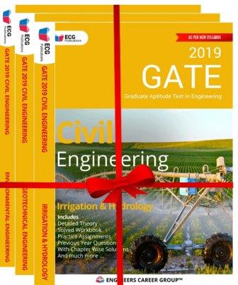 Environmental Engineering   Geotechnical Engineering   Irrigation & Hydrology