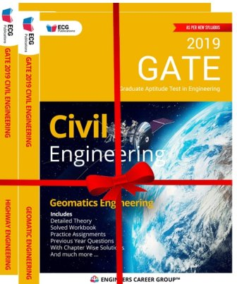 Highway Engineering   Geomatics Engineering