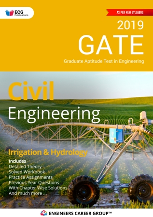 Irrigation & Hydrology