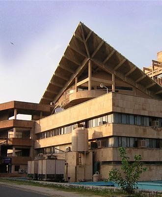 Gate Coaching In Chandigarh Best Gate Amp Ies Institute In