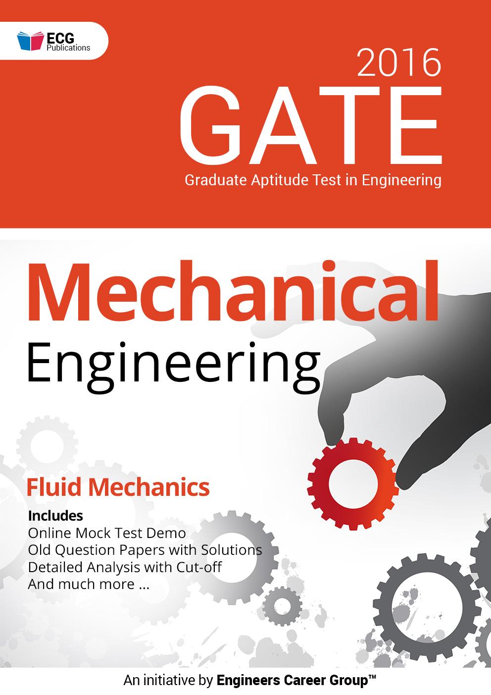 ECG Publications | Engineers Career Group