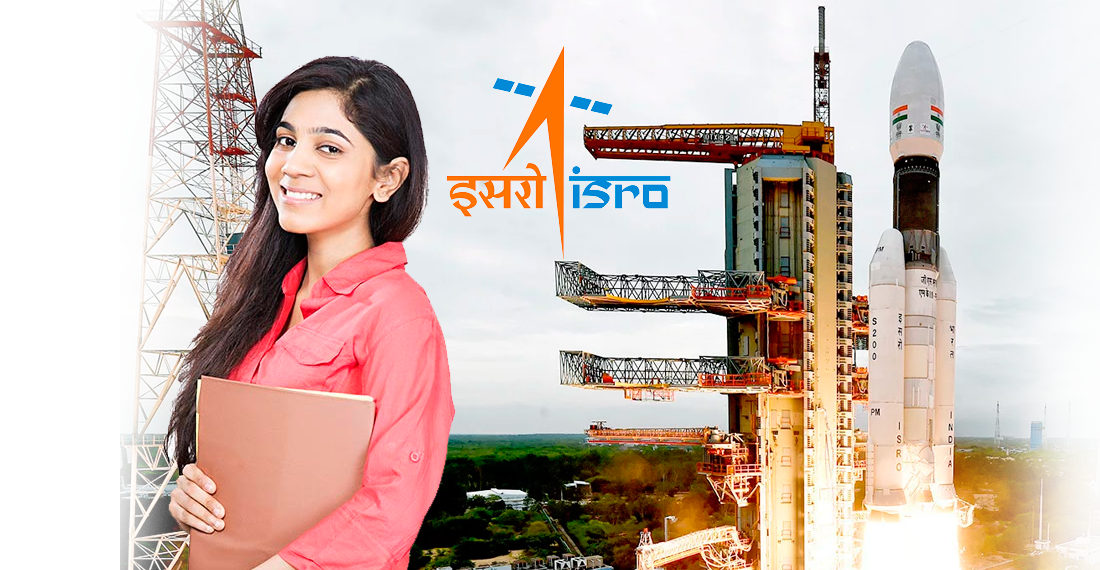 ISRO Coaching in Chandigarh
