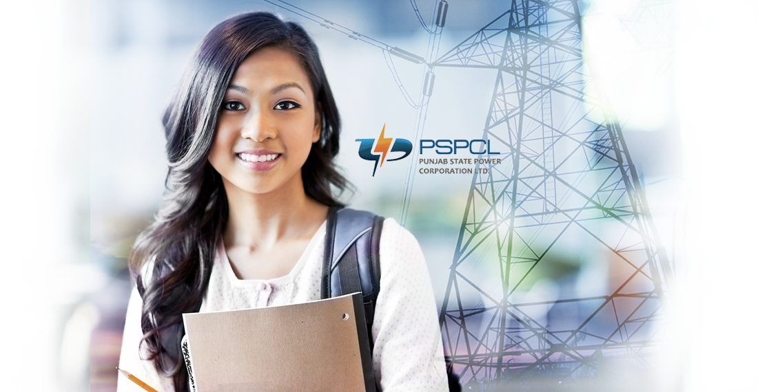 PSPCL JE Coaching in Chandigarh