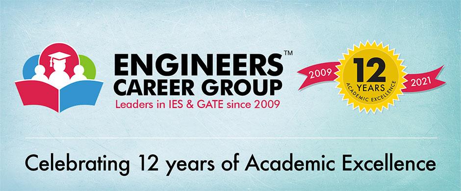 Engineers Career Group