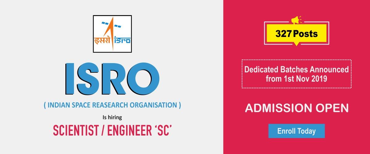 images/header/header-ISRO-Banner.jpeg