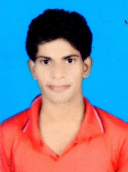 Khushi Meena