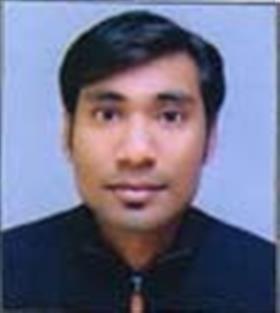 Chandrakant Choudhary