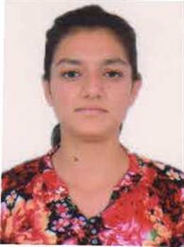 Raveena Sharma