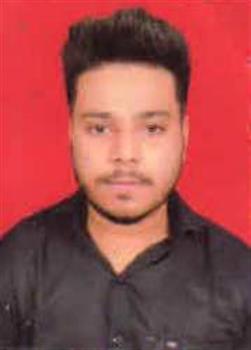 Deepak Aggarwal