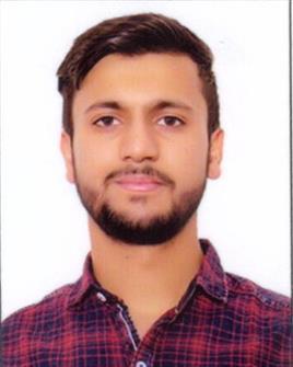 Anshuman Parashar